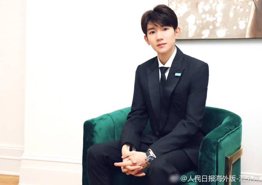 最新白菜博彩娱乐网站大全