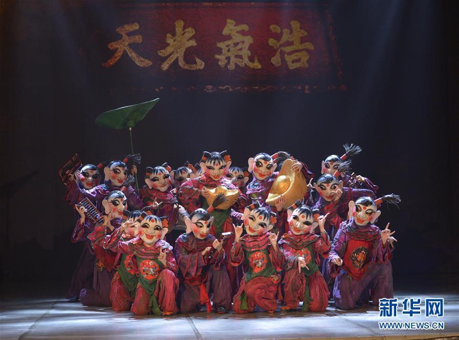 大奖娱乐www.djpt8.cn