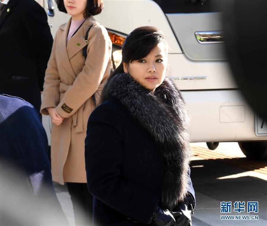 2019百家乐注册彩金