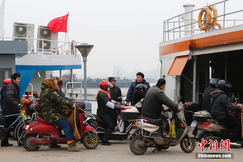 58同城招租铺在广州渑池路