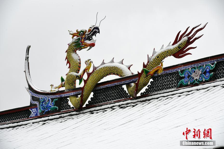 优发娱乐官网网站