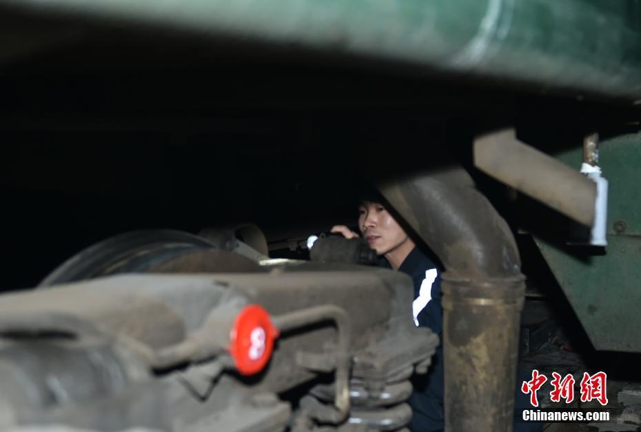 u乐国际老虎机官网