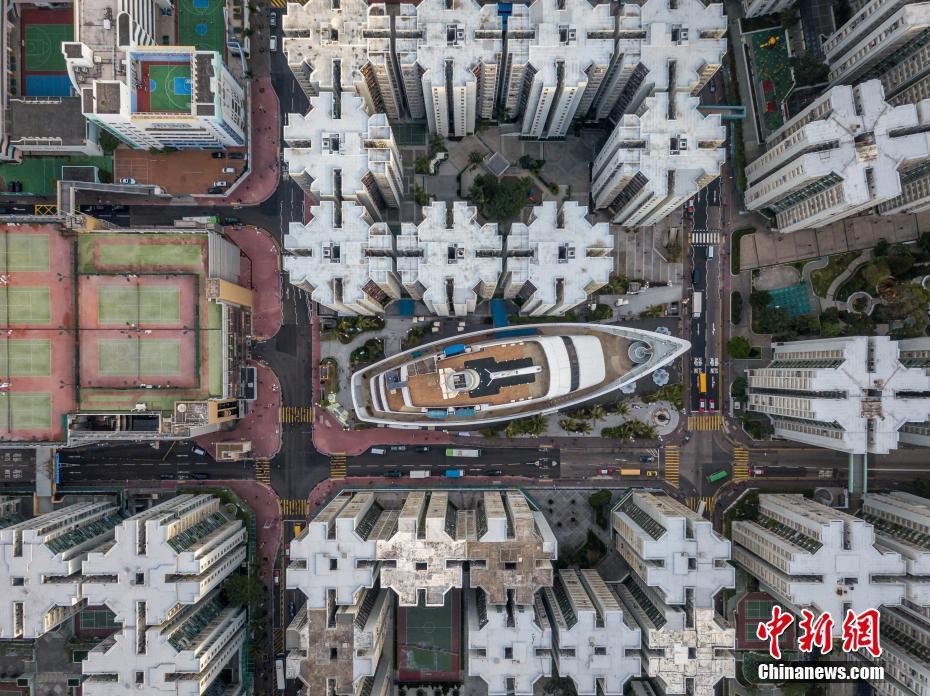 香港岛人口_厦门常住人口达367万 岛内密度高于香港新加坡