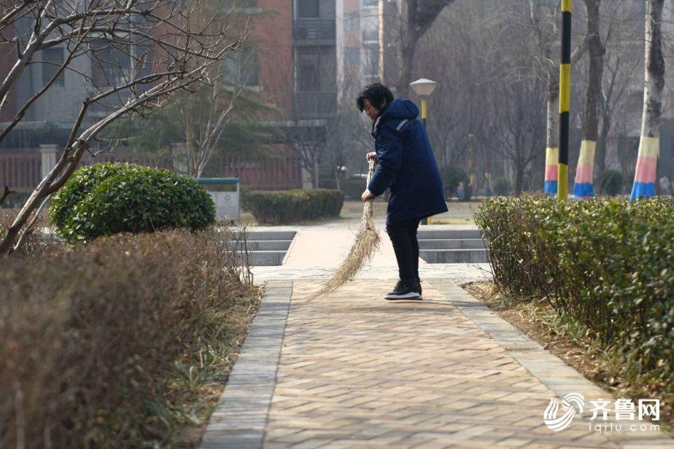 中国留学生亲历电话诈骗