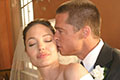朱莉皮特结婚:幸福的人是可耻的