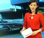 安顺警民冲突致2死2伤
