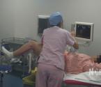 试管婴儿取卵抽精全过程