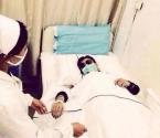 锋菲复合张柏芝病倒入院