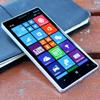 诺基亚Lumia 930评测