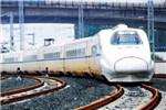 贵广高铁开通倒计时