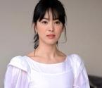 韩国童颜女明星排行榜