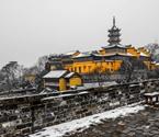 南京明城墙摄影家图集