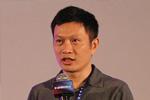 传腾讯云总经理陈磊离职 或加盟迅雷担任CTO