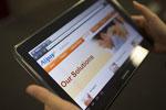 支付宝在欧美将推ePass 帮中国消费者全球购物