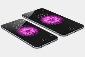 美日港国行iPhone 6选购全攻略