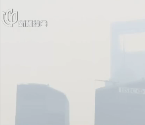 申城遭遇重度污染