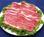 餐桌上8种肉别吃