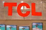 TCL通讯公布前三季度业绩:手机销量涨162%