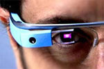 惠普高管警告男人:戴谷歌眼镜会毁了初次约会