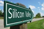 硅谷风投信心下滑:大批创业公司推迟IPO
