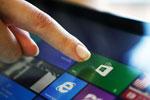 微软业绩亮眼:Surface平板营收环比增长近一倍