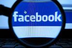 Facebook下周迎来限售股解禁潮:股价或波动