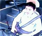 司机开车玩手机撞死人