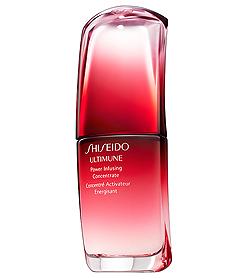 【资生堂/Shiseido 红妍肌活精华露】
