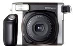 宽幅记录 富士推拍立得WIDE 300相机