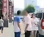 女记者遭打骂被胁先奸后杀