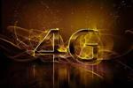 联通启动双4G领先计划 电信业失衡下博弈加深