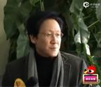 影坛大佬北京病逝