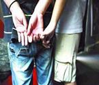 宁波两男子开房后才知对方有艾滋