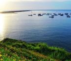 涠洲岛的柔软时光