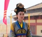 中韩古装美女颜值大PK