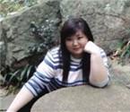 杭州216斤的妈生下10斤6两儿