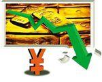 现货黄金价格跳涨1% 或存逼空行情