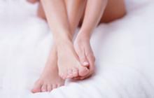 健康解读:女性长期手脚冰凉更易患癌吗