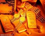 黄金挑战央行货币政策之路仍漫长