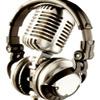 怎样学好播音主持专业