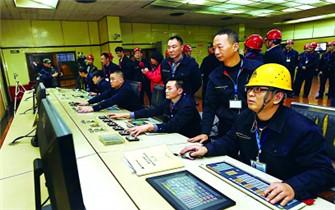 重庆主城将不再有火力发电厂