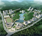 杭电子科大信息学院动建