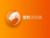 猎豹安全专家李铁军:应谨慎使用离线抢票功能