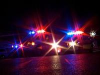 12306网站泄密事件进展:2名犯罪嫌疑人已被抓