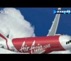 亚航失联客机10小时纪录