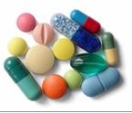 整治药品违法广告