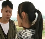女生连环扇同学58耳光