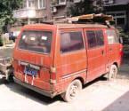 温州旧汽车报废可领补贴
