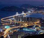 大连入选十佳智慧旅游城市
