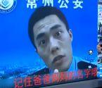 警察蜀黍又拍爆笑视频